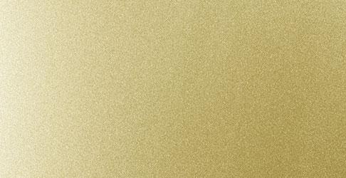 BEADS 7 Gold-TiN